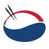 Korean Twist Logo