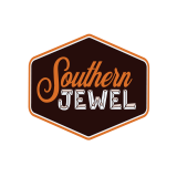 Southern Jewel (Central Kitchen Food Hall) Logo