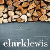 Clarklewis Logo