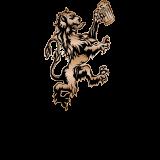 Thirsty Lion Gastropub & Grill (Central Kitchen Food Hall) Logo