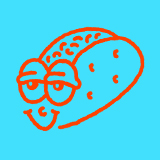 Get Loaded Tacos Logo