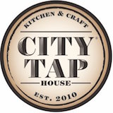 City Tap House - Fort Point Logo