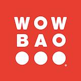 Wow Bao (NSH02-2) Logo