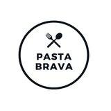 Pasta Brava Logo