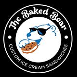 The Baked Bear Nashville Logo