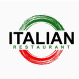 The Pasta Twins Logo