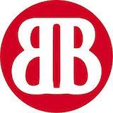 BoomBozz Craft Pizza & Taphouse (East Nashville) Logo