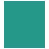 East Side Banh Mi Logo