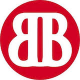BoomBozz Craft Pizza & Taphouse (Bellevue) Logo