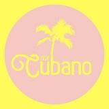 Soy Cubano Logo