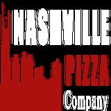 Nashville Pizza Company (Franklin-Grassland) Logo