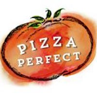 Pizza Perfect (Bellevue) 2 Logo