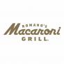 Macaroni Grill Church Ranch Logo