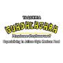 Taqueria y Panaderia Guadalajara Logo