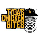 Tyga Bites Logo