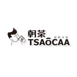 Tsaocaa Logo