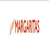 Las Margaritas Logo