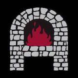 Anthony's Coal Fired Pizza (Wayne) Logo