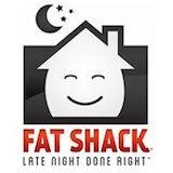 Fat Shack (University City) Logo