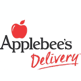 Applebee's (701 Cathedral Road) Logo