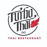 Turbo Thai Express Logo