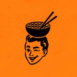 PadThaiGuy Logo