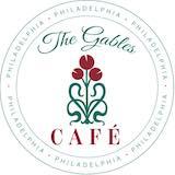 The Gables Cafe Philadelphia, LLC Logo