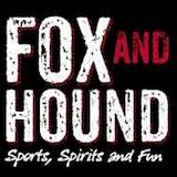 Fox & Hound (1501 Spruce Street)  Logo