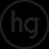 honeygrow (110 S. 16th Street) Logo