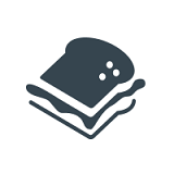 Porco's Porchetteria & Small Oven Pastry Shop Logo