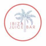 Ibiza Juice Bar Logo