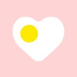 The Better Breakfast Logo