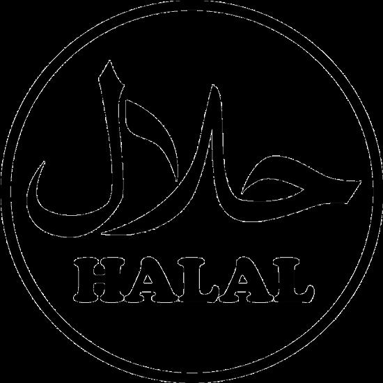 Sahara Halal Gyro - South Ozone Park Logo