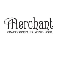 Merchant Madison Logo