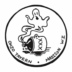 Ohio Tavern Logo
