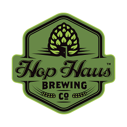 Hop Haus Logo