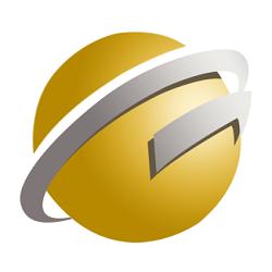 Sweet Hut Logo