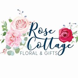 Rose Cottage Logo