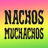 Nachos Muchachos Logo