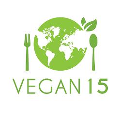 Vegan15 - Philadelphia Market St Logo