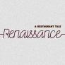 Renaissance Harlem Logo