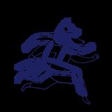 Fox Run Cafe Logo