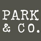 Park & Co Logo