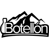 Botellon Spanish Tapas & Wine Logo