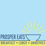 Prosperoats Logo
