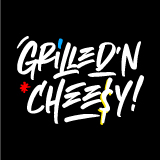 Grilled & Cheesy Logo