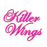 Killer Wings (3300 Fairmount Ave) Logo