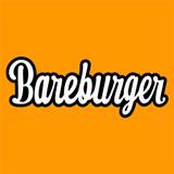 Bareburger - Forest Hills Logo