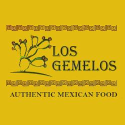 Tienda Los Gemelos Logo