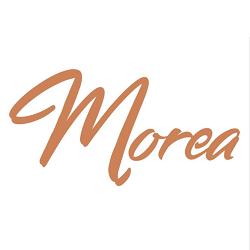Morea Logo